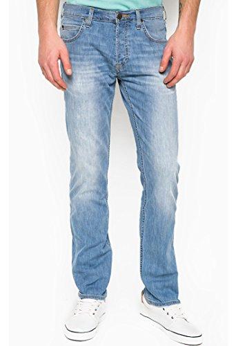 Jeans LEE - Powell - Col. MODERN BLUE - L704BHRL (W38/L34)