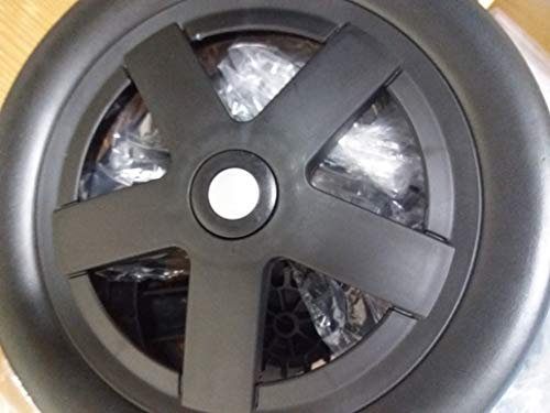 Hauck Hinterrad Ersatzrad für Viper Pet Roadster
