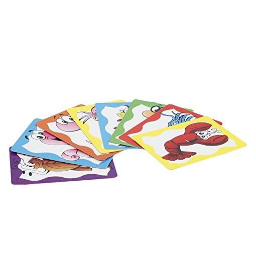 Lon-Glouton–Fhf00–Gesellschaftsspiel-2-bis-4-Spieler
