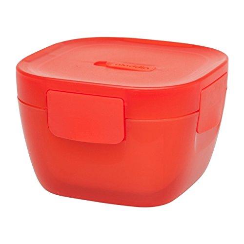 Aladin 545001 Bol Rouge 0,85 L