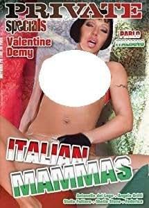 Valentine demy valentina in carriera scene 4