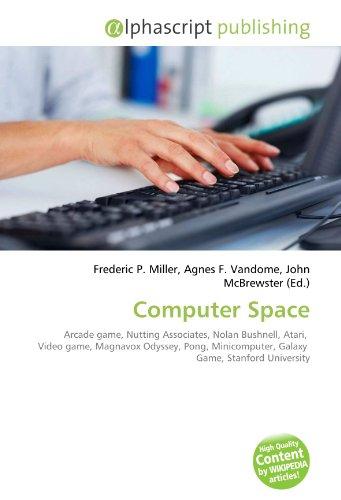 computer-space-arcade-game-nutting-associates-nolan-bushnell-atari-video-game-magnavox-odyssey-pong-