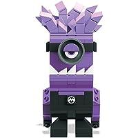 Mega Bloks–kubros Action Figure