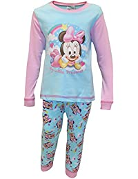 5bafcf18cf55 Amazon.co.uk  18-24 Months - Pyjama Sets   Sleepwear   Robes  Clothing