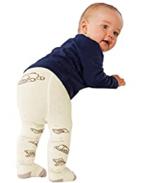 Baby Butt Thermo-Strumpfhose Thermo
