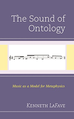 the-sound-of-ontology-music-as-a-model-for-metaphysics