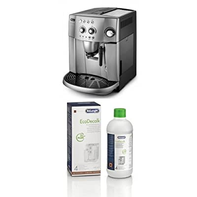 De'Longhi Esam 4000.b Magnifica 15 Bar Bean to Cup Coffee Machine