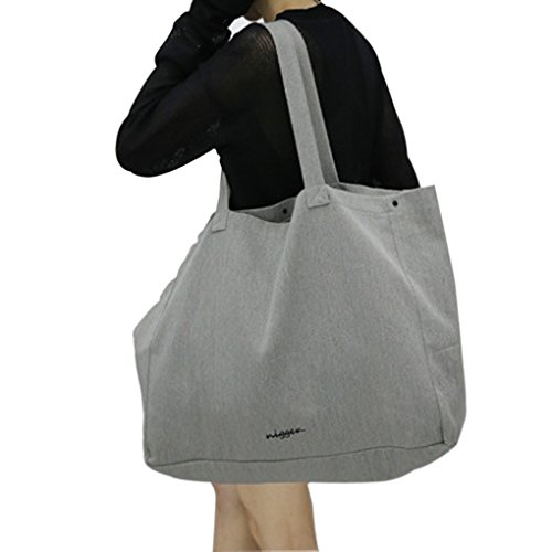 mode-sacs-a-main-toile-pour-femmes-fille-sac-bandouliere-sac-depaule-solide-pour-voyage-plage-sac-a-