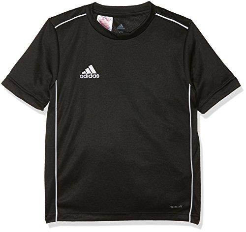 Adidas Core 18 Y T-Shirt