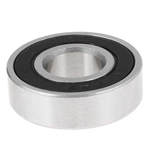 groove-cuscinetti-a-sfera-ruota-sodialr-cuscinetti-a-sfere-6001rs-28mmx12mmx8mm-per-rollerblade-2-pe