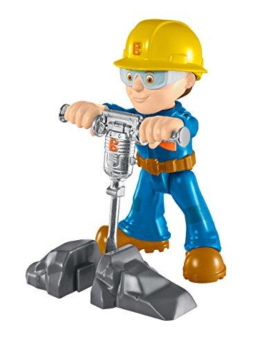bob-the-builder-rock-splitting-bob