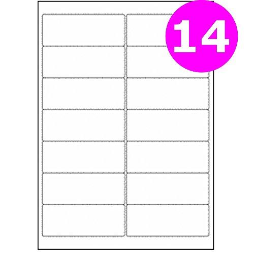 a4-mailing-address-labels-14-per-sheet-for-inkjet-printer-copier-office-depot