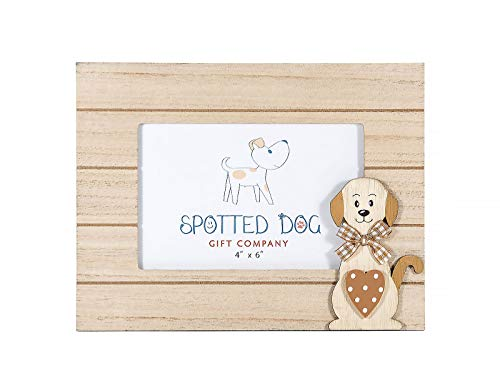 SPOTTED DOG GIFT COMPANY Marco Fotos Horizontal 10