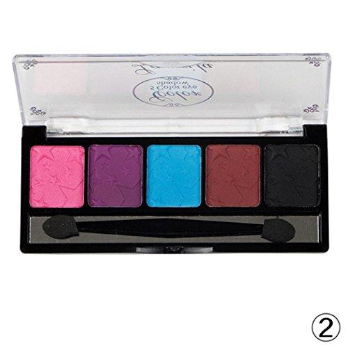 tefamore-paleta-de-sombra-de-ojos-5-colores-de-polvos-cosmeticos-en-maquillaje-conjunto-de-mate-disp