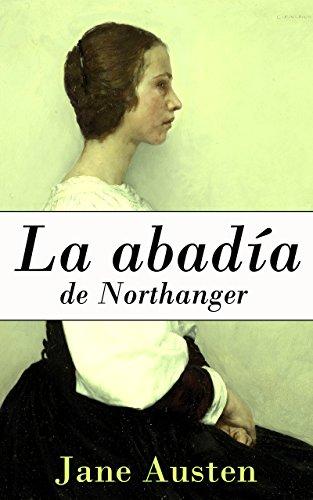 La abadía de Northanger por Jane Austen