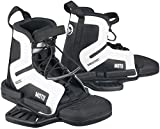 O'brien Wakeboardings - Best Reviews Guide
