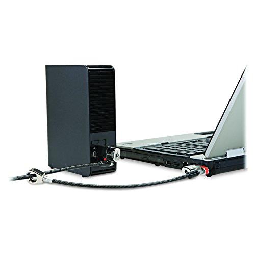 kensington-clicksafe-twin-laptop-lock