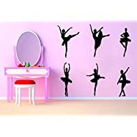 Eat Sleep Game Wall Decal,Video Gamer Wall Sticker,Joystick Gamer Decor for Playroom, Children Gift Nursery Boys Room Wall Vinyl Decal Lettering Stickers Home Decor