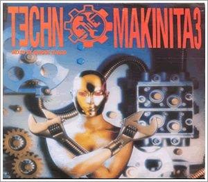 Technomakinita 3