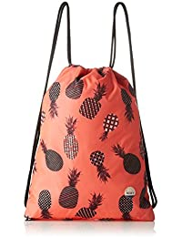 Roxy Light As A Feather - Bolso de Mochila Mujer
