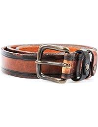 b13c35d2 Amazon.co.uk: Armani Jeans - Belts / Accessories: Clothing