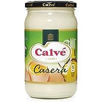 Calvé - Mayonesa, 430 ml