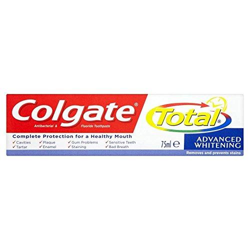 colgate-total-erweiterte-whitening-fluoride-zahnpasta-schlauch-75-ml-packung-mit-2