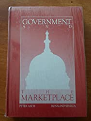 Government and the Market Place
