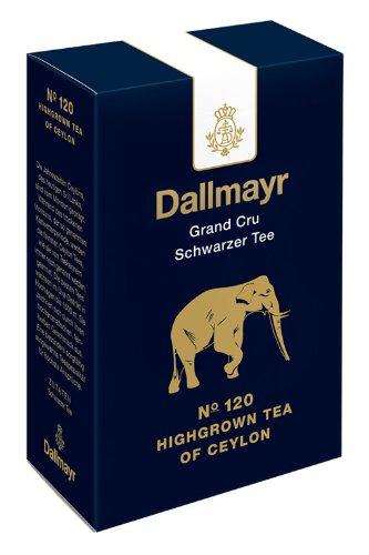 dallmayr-grand-cru-the-noir-n-120-high-grown-tea-of-ceylan-1er-pack-1-x-100-g