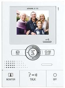 AIPHONE - Interphone JK1HD