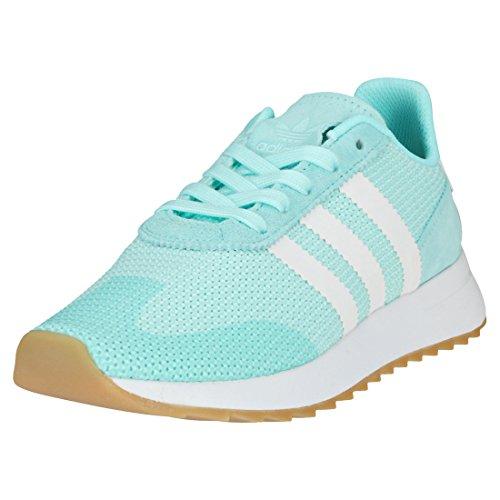 sale retailer efcaf 667b0 Sneaker Adidas Buty adidas Oiriginals Flashback Runner DB2122 - 38