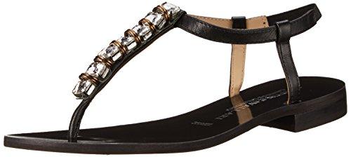 derek-lam-campbell-damen-us-9-schwarz-keilabsatze-sandale