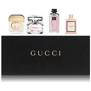 49279540aea Gucci Mini Variety Set for Women