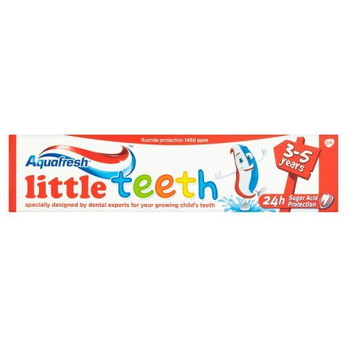 aquafresh-3272796-toothpaste-little-teeth-4-6-years-pack-of-12