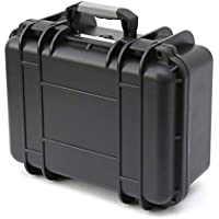 EPICASE Protective Hard Camera Carry case (EW3316, Without Foam)