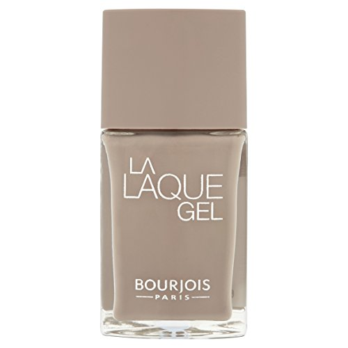 bourjois-la-laque-vernis-a-ongles-gel-email-taupissime