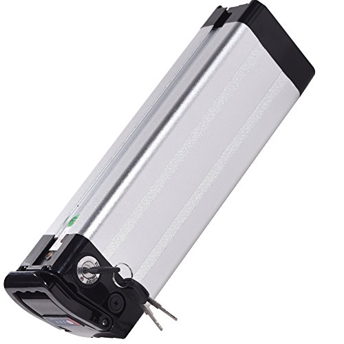 cycbt-velo-batterie-36-v-104-ah-lithium-ion-e-bike-battery-pack-siege-tube-assemblage-sadapte-pour-a