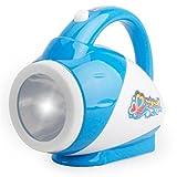 Oyedens Familienküche Baby Kid Entwicklungs Lernspielzeug Simulation HaushaltsgeräTe KüChe Spielzeug (Taschenlampe)