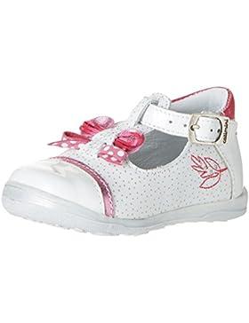 Catimini Calathea - Zapatos de Primeros Pasos Bebé-Niñas