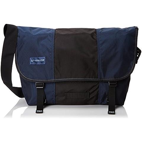 Timbuk2 Classic XS 10'' Laptop-Messenger Bag multicolour