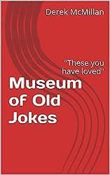Museum of Old Jokes
