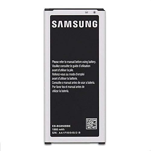 Bateria Samsung Galaxy J7 EB-BJ710CBE 3300 mAh Original