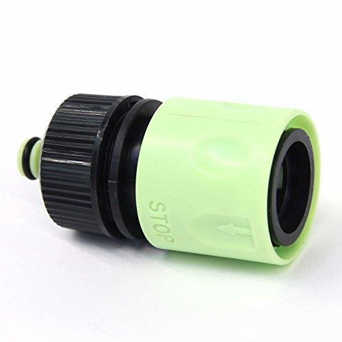 Profigarden-Schnellkupplungs - 13 mm.