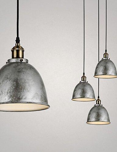 lampadario-di-cristallo-lampadario-in-ferro-battuto-illuminazione-a-sospensione-in-vetro-rimorchio-p