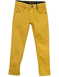 Catimini Denim Couleur, Pantalones para Niñas