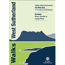 Walks West Sutherland