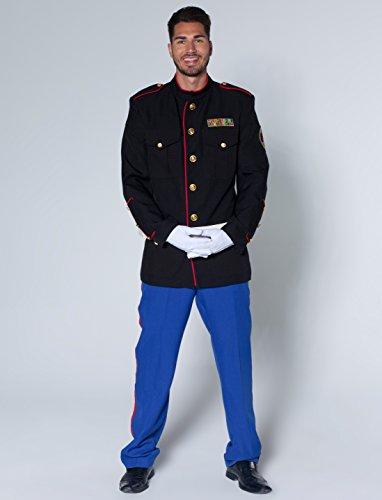 us-marine-corps-kostuem-l