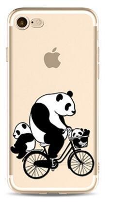 cover-panda-per-iphone-7-47hippolo-tpu-gel-silicone-protettivo-skin-custodia-protettiva-shell-case-c