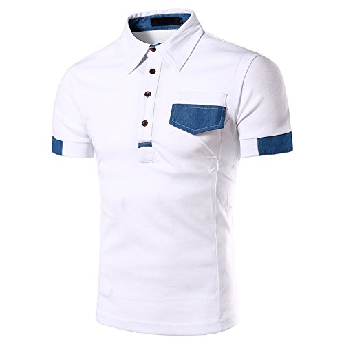 whatlees-men-urban-basic-short-sleeve-polo-shirts-in-different-colors