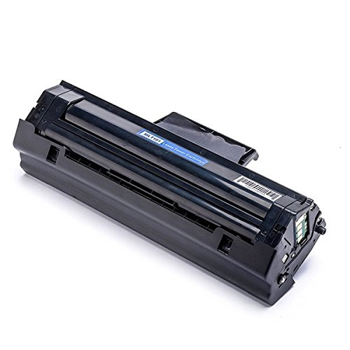 Dubaria 101 Toner Cartridge Compatible For Samsung 101 / MLT-D101S For Use In ML-2160, ML-2161, ML-2162G, ML-2165, ML-2165W, ML-2166W, ML-2168, SCX-3400, SCX-3400F, SCX-3401, SCX-3405, SCX-3405F, SCX-3405W, SCX-3405FW, SCX-3406W, SCX-3406F  available at amazon for Rs.1139